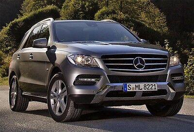 Ml500 Com Top Domain Auto Cars Trucks Bikes Best Automotive Parts Name Mercedes