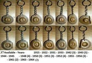 penny 1943 | Collectables | Gumtree Australia Free Local
