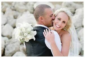 Wedding Photographer - Perth West Perth Perth City Area Preview