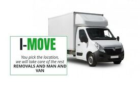 HOUSE MOVES/SINGLE ITEMS FR. £12! WE WILL BEAT ANY QUOTE /COVER ALL MANCHESTER +ANYWHERE IN THE UK