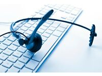 Freelance Telemarketer Needed - Must Be Experienced and Provide References
