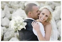 Wedding Photographer - Perth West Perth Perth City Preview