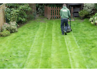 Gardening Services in Wimbledon   Fully-Equipped Gardeners