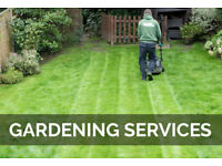 🍀 BOOK GARDENING IN SLOUGH! 🆓 Free Quotes!
