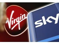 VM hd gifts and iptv gifts all your TV needs