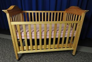 $$$$$$$$$-For-BABY CRIBS-NURSERY SETS-GLIDERS-STROLLERS AND MORE