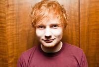 Ed Sheeran Tickets Toronto - Upper, Lower, Floor