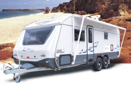 2017 Jurgens Tooradin, *REDUCED FROM $72,850 TO $69,990*