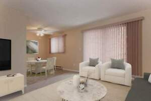 Apartments condos for sale or rent in prince george - Looking for one bedroom apartment for rent ...