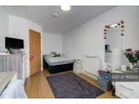 1 bedroom in Wavertree, Liverpool, L7 (#762553)