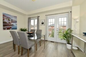 For Sale New Freehold Suite