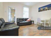 1 bedroom in Cambridge Street, Rugby, CV21 (#1240996)