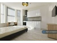 Studio flat in Coundon Road, Coventry, CV1 (#1092124)