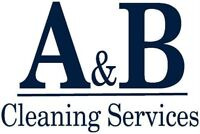 Commercial Cleaning Service-AMAZING RATES!! abcleaning.ca