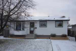 435 James St. N for Rent