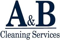 Commercial Cleaning-ANAZING RATES!! abcleaning.ca