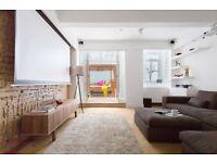 3 bedroom flat in Fordham Court, de Vere Gardens, Kensington, W8