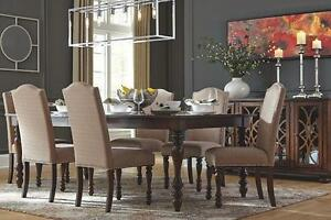 BRAMPTON FURNITURE SALE (ID 25)