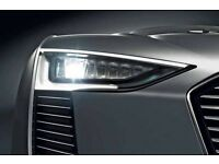 RESTORE Your HEADLIGHTS FOR £25! DERBY