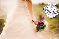 Vendors Wanted - Sarnia Bridal Show