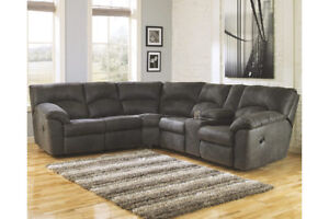 Looking for a sectional couch