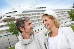 FREE CARRIBEAN CRUISE with EXPEDIA! Enter to Win a Vacation! Cornwall Ontario image 2