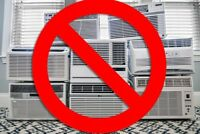 HVAC CONVERSIONS Dont waste another dollar! - Oakville