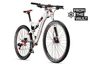 2014 Cannondale Scalpel 29ER 3 Moncton New Brunswick Preview