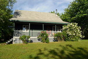 Ocean View Shelburne,Nova Scotia House for Sale