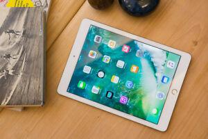 Apple iPad Air, iPad 4, iPad 3, iPad 2 & iPad Mini SALE BONANZA!