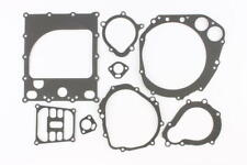 Cometic Engine Case Cover Gasket Kit Fits Suzuki GSX-R1000