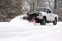 LAST MINUTE SNOW REMOVAL!!! - driveways and more !
