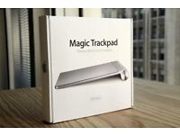 Apple Magic Trackpad // Brand New // iMac // MacBook // Mouse // Manchester