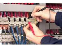 Emergency Fuse box installation service Call us for prices 07983493068