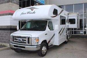 Simple  Buy Or Sell Campers Amp Travel Trailers In Ontario  Kijiji Classifieds