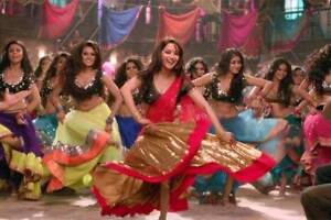 Learn Bollywood Dance in one day!! Old Toongabbie Parramatta Area Preview