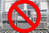 HVAC CONVERSIONS Dont waste another dollar! Kawarthas