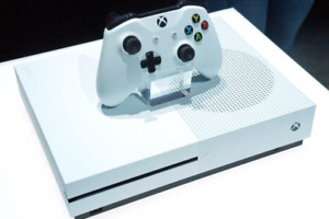 Xbox one for ps4
