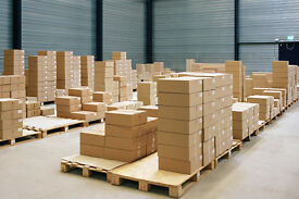 Courier and delivery services business and personal customers.We can move it anywhere you like