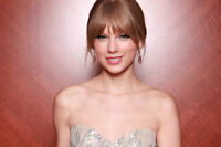 Taylor Swift Friday October 2 @ Rogers Centre