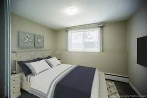 Kelly Adam Manor Apartments - 2 Bedroom Apartment for Rent...