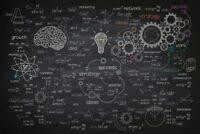 Aide scolaire en Mathématiques & Sciences