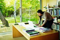 Part Time Office/Personal Assistant (work from home)
