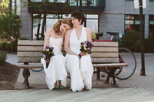 CIVIL WEDDING CEREMONIES