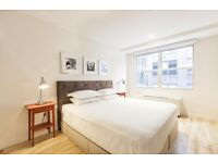 Spacious Double and Single Rooms to rent