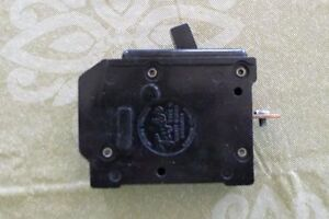 RARE, Taylor Electric Circuit Breakers for Sale