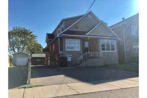 Rare Find! Income Property Duplex