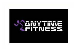 Anytime Fitness Membership - Edgecliff Bondi Junction Eastern Suburbs Preview