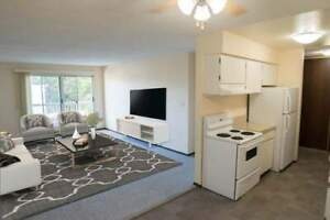 St. Laurent Manor Apartments - 3 Bedroom Apartment for Rent...
