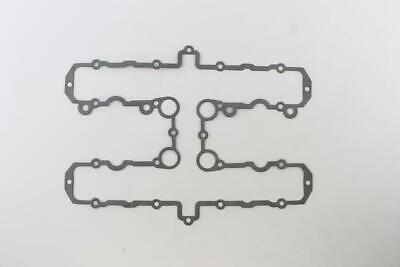 Cometic Valve Cover Gasket .047
